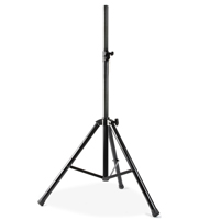 Vonyx Foldable Metal Speaker Stand