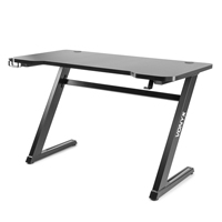 Mobile DJ Table - Vonyx DB15