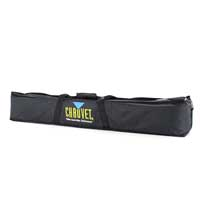 Chauvet CHS60 Long Bag Padded Lighting Case