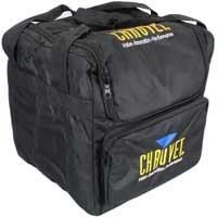 Chauvet DJ CHS-40 Lighting Padded Transport Carry Bag