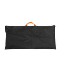 Athletic DJ-CB Universal DJ Stand Carry Bag 1450x600mm