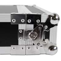 PD Flight Case, 626 x 515 x 115mm