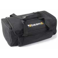 Beamz AC-135 Protective Lighting Soft Case