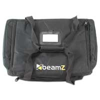 Beamz AC-135 Protective Lighting Soft Case