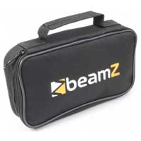 Beamz AC-60 Protective Lighting Soft Case