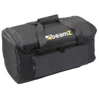BeamZ AC-120 Protective Lighting Soft Case