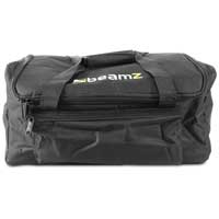 Beamz AC-120 Protective Lighting Soft Case