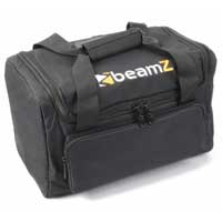 Beamz AC-126 Protective Lighting Soft Case