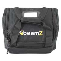 Beamz AC-126 Protective Lighting Soft Case
