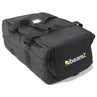 BeamZ AC-131 Protective Lighting Soft Case