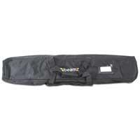 Beamz AC-425 Protective Lighting Soft Case