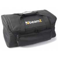 Beamz AC-420 Protective Lighting Soft Case
