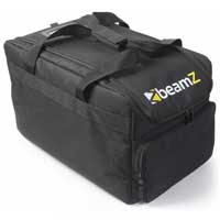 Beamz AC-410 Protective Lighting Soft Case