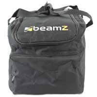 Beamz AC-410 Protective Lighting Soft Case