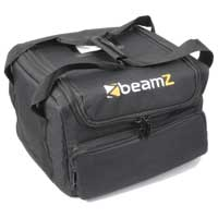 Beamz AC-130 Protective Lighting Soft Case