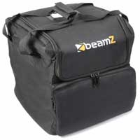 Beamz AC-125 Protective Lighting Soft Case