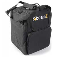 Beamz AC-115 Protective Lighting Soft Case