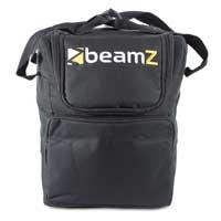 Beamz AC-115 Protective Lighting Soft Case