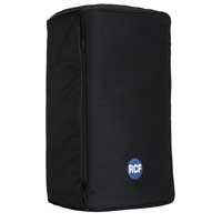 RCF ART 312 Speaker Cover