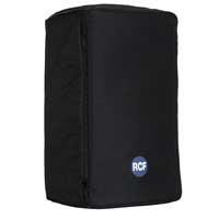 RCF ART 310 Speaker Cover