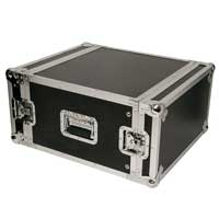"Power Dynamics 19"" Flight Case"