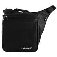 TC Electronic TC047 Gig Bag for The Nova System
