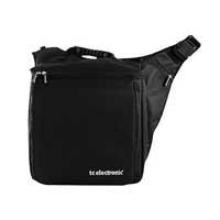 TC Electronic TC071 Gig Bag for RH Amplifier Range