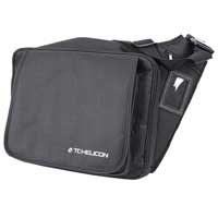 TC.HELICON TC113 Padded Protective Bag for the VoiceLive 2 & VoiceLive 3