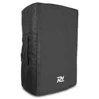 Power Dynamics PD415SC Speaker Cover Deluxe for PD415