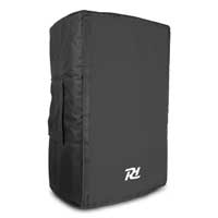 Power Dynamics PD412SC Speaker Cover Deluxe for PD412