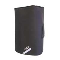 FBT XL-C 15 Cover for X-LITE 15A PA Speaker