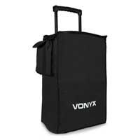 "Vonyx SC15 15"" Speaker Cover"