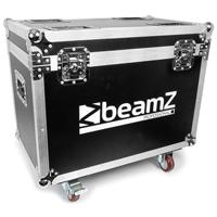 BeamZ Professional FC-TIGER Light Flight Case, 730 x 440 x 690mm