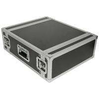 PD Flight Case, 625 x 205 x 520mm
