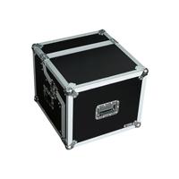 PD Flight Case, 635 x 295 x 520mm