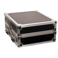 PD Mixer Flight Case, 611 x 532 x 293mm