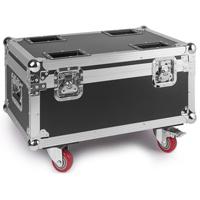 BeamZ Professional Flight Case, 695 x 440 x 520cm