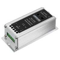 Monacor 66370 FGA-22HQ Cable Adaptor