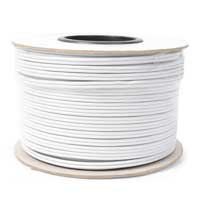 PD Connex Speaker Cable 1.5mm White 100m Reel