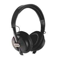 Behringer HPS5000 High Performance Studio Headphones