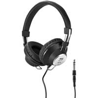 Monacor 221190 MD-480 Headphone