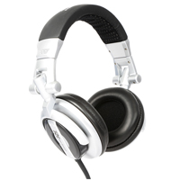 PD PH510 DJ Headphones
