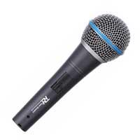 PD PDM660 Condenser Microphone Set