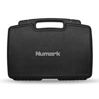 Numark WS100 Wireless Handheld Microphone Transmitter System