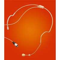Eagle A090AK 4 Pin Socket Condenser Headset Microphone