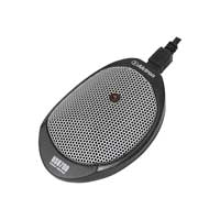 Alctron AL2002 USB Desktop Boundary Microphone