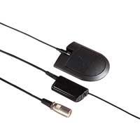 Eagle G185BA Uni-directional Electret Condenser Boundary Microphone