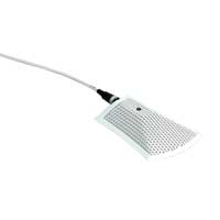 Peavey Microphone PSM 3 Boundary - White