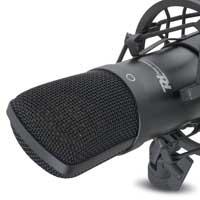PD PDS-M01 Studio Condenser Microphone