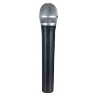 Skytec 179.166 STM4 Wireless UHF Handhled Microphone